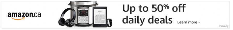 Direct headlines